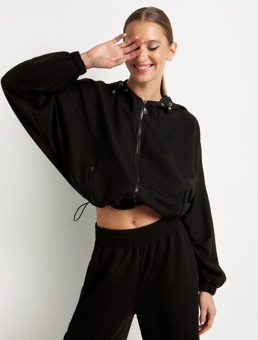 Τα ωραιότερα φούτερ για τα καθημερινά σου outfits