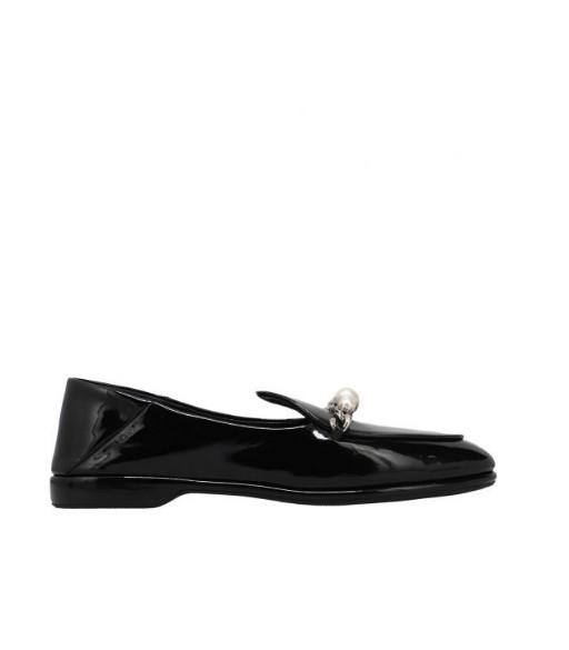 Υποδεχόμαστε το φθινόπωρο με τα πιο κομψά loafers (+10 για να διαλέξεις!)