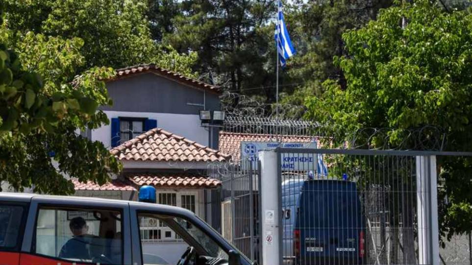 ΑΣΕΠ 6Κ/2018:  588 προσλήψεις για φυλακές – Ξεκινούν οι αθλητικές δοκιμασίες