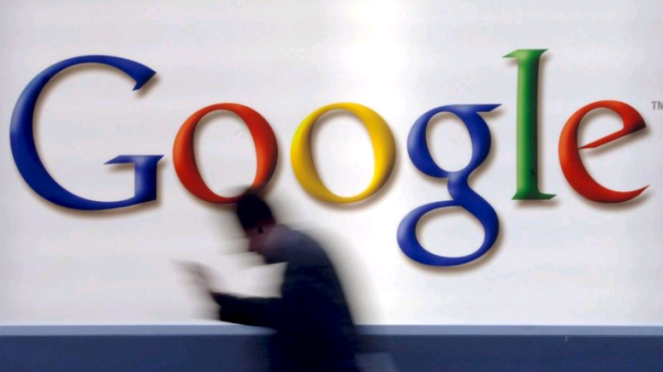 Google: Μεταθέτει για τον Ιανουάριο του 2022 την επιστροφή των εργαζομένων της στο γραφείο