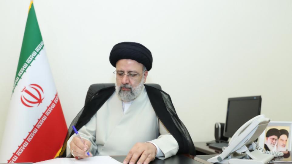 Ιράν: Δεν θα υπάρξει επανέναρξη των διαπραγματεύσεων για το πρόγραμμα πυρηνικής ενέργειας πριν από 2-3 μήνες