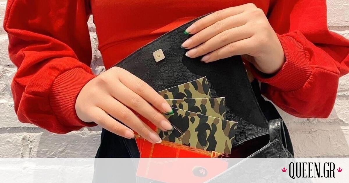 Σου αρέσει το vintage shopping; Επένδυσε σε αυτές τις τσάντες για να απογειώσεις τις εμφανίσεις σου