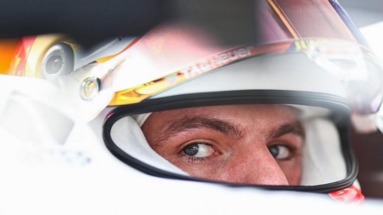 Καλύτερο χρόνο στο Istanbul Park έκανε ο L.Hamilton αλλά ο Bottas ξεκινάει πρώτος