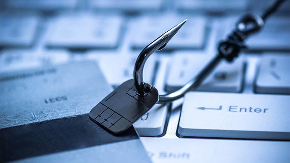 Αύξηση 200% στις ηλεκτρονικές απάτες: Συναγερμός από Θεοδωρικάκο – Τι αποφασίστηκε σε σύσκεψη με Στουρνάρα