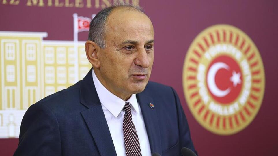 Νέο τουρκικό παραλήρημα: «Σε 24 ώρες μπορούμε να καταλάβουμε τα ελληνικά νησιά», λέει πρώην βουλευτής
