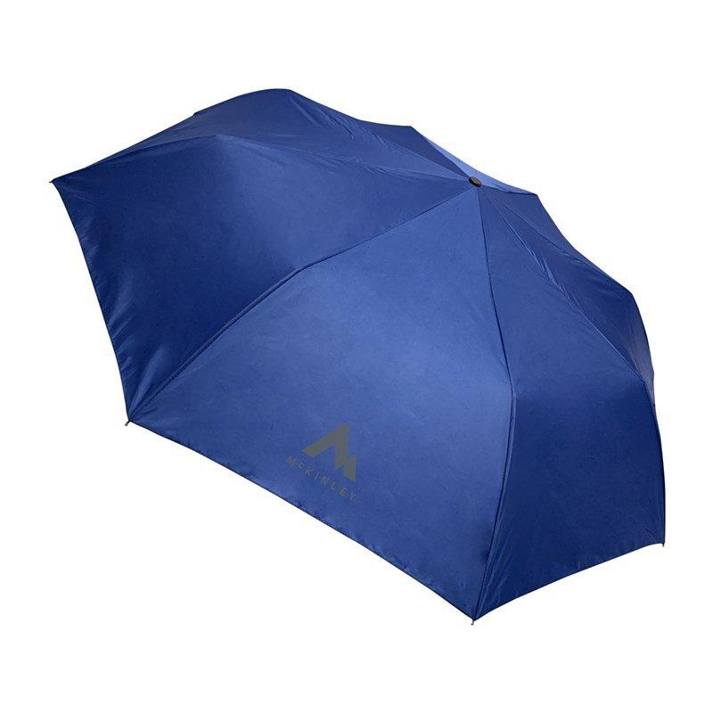 Κακοκαιρία: 10 ομπρέλες που θα σε προστατεύσουν από τη βροχή