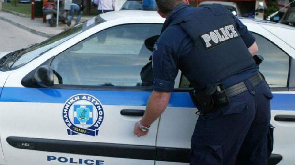 """Κάθειρξη 14 ετών σε """"τσαντάκια"""" στη Θεσσαλονίκη"""
