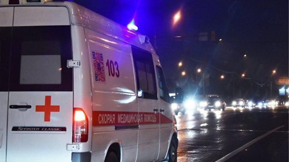 Η Ρωσία ξεκινά έρευνες για τον θάνατο 18 ανθρώπων που κατανάλωσαν νοθευμένο αλκοόλ