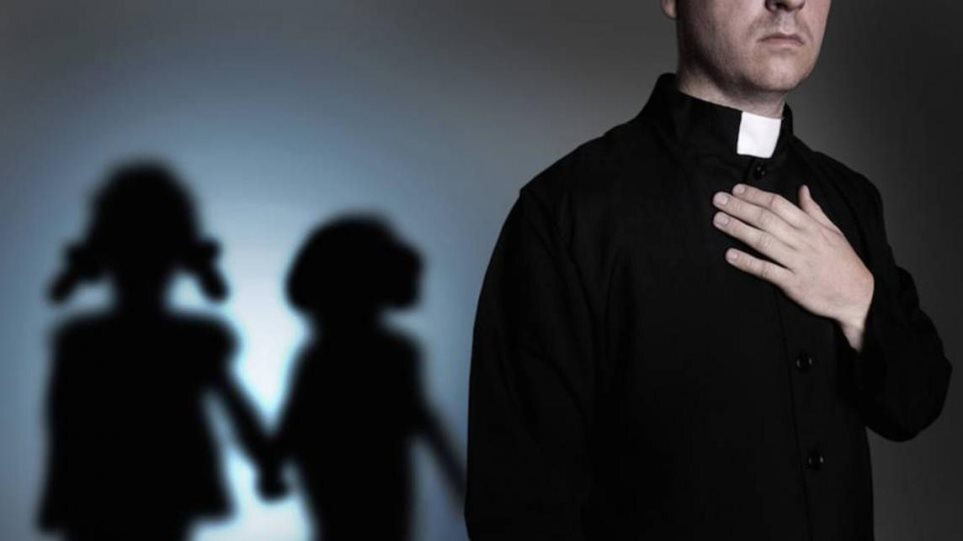Γαλλία: Πάνω από 330.000 ανήλικοι βιάστηκαν από καθολικούς ιερείς τα τελευταία 70 χρόνια