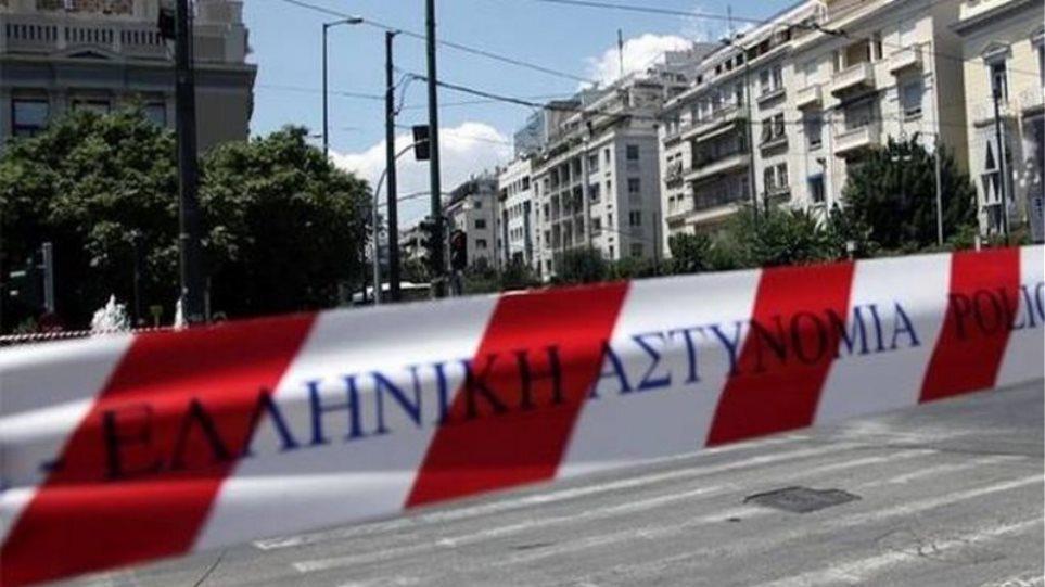 Κυκλοφοριακές ρυθμίσεις αύριο στην Αθήνα – Θα διεξαχθεί η τελετή παράδοσης – παραλαβής της Ολυμπιακής Φλόγας