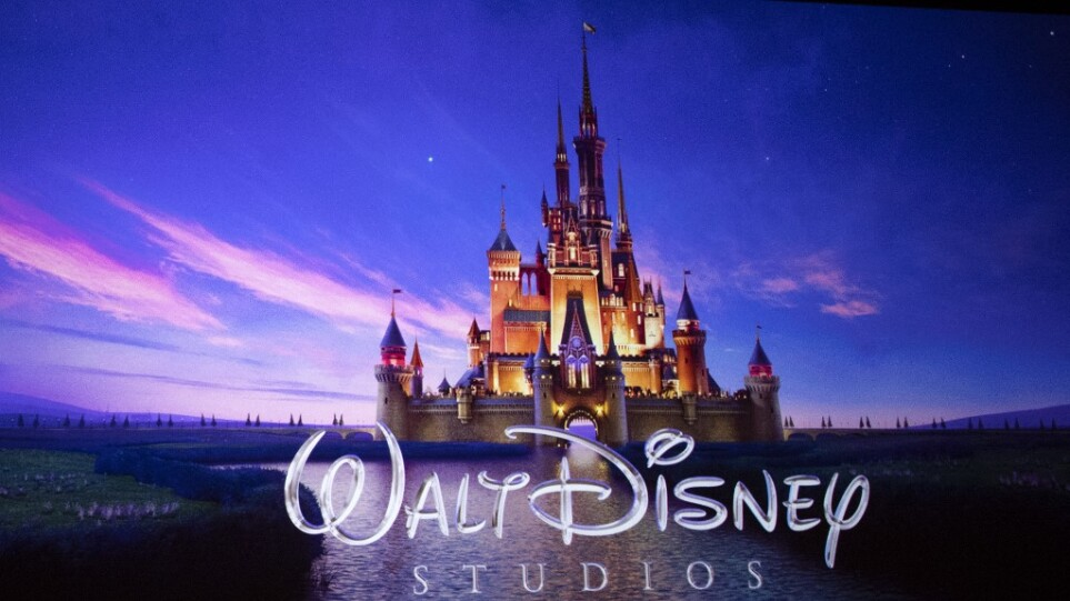 "H Disney βάζει στον ""πάγο"" Marvel και Indiana Jones – Μετατέθηκαν οι ημερομηνίες κυκλοφορίας τους"