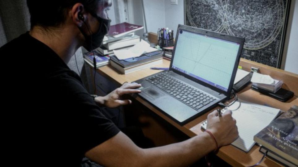 ΟΑΕΔ-Amazon Web Services: Από Δευτέρα οι αιτήσεις για το νέο πρόγραμμα ψηφιακής κατάρτισης