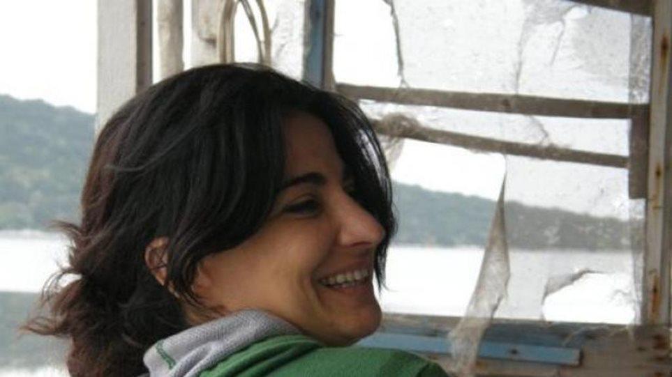 Πάτρα: Αναβιώνει η εν ψυχρώ δολοφονία της Ναταλίας Βουτσινά