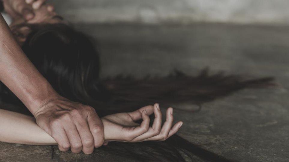 Πάτρα: Κατήγγειλε για βιασμό τον σύζυγο της αλλά την… «κρέμασαν» οι φίλες της!