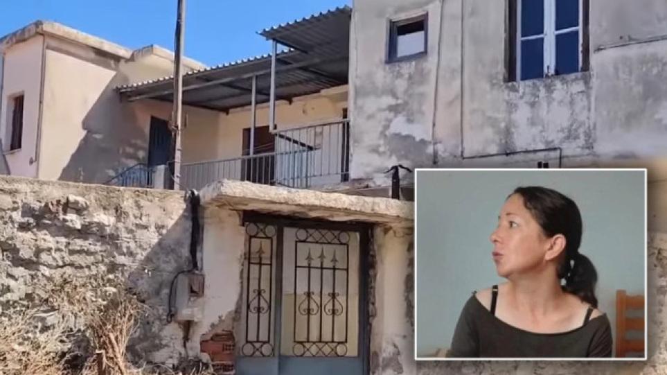 Έγκλημα στην Κυπαρισσία: Στην Καλαμάτα από την Ολλανδία με διεθνές ένταλμα σύλληψης ο Ρουμάνος κατηγορούμενος