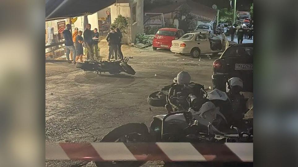 Πέραμα: Οι γονείς του Ρομά που σκοτώθηκε από αστυνομικά πυρά κατέθεσαν υπόμνημα στην ανακρίτρια Πειραιά